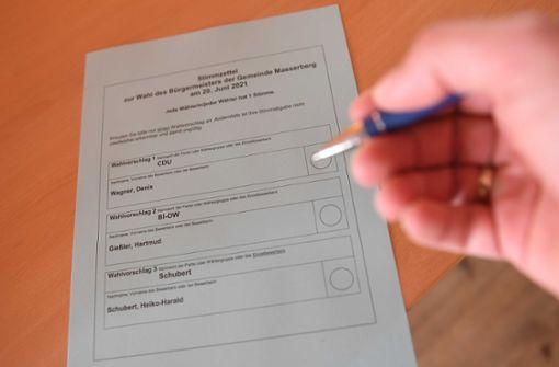 125x125 www.insuedthueringen.de