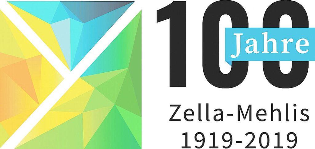 Logo Verwenden